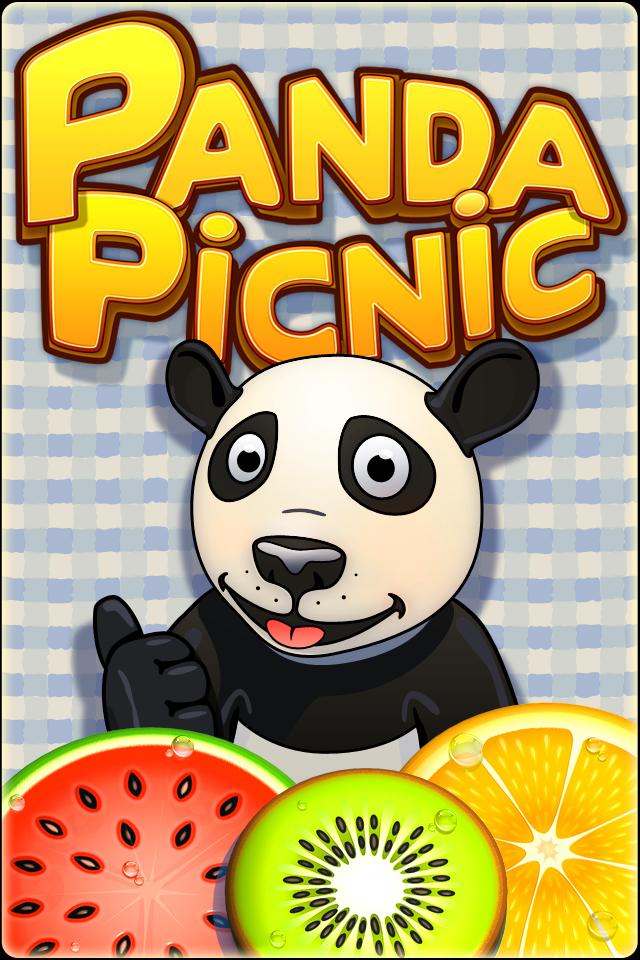 panda_retnia_01